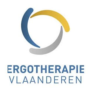 Ergotherapie Vlaanderen