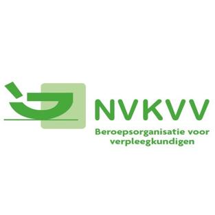 Nationaal Verbond van Katholieke Vlaamse Verpleegkundigen