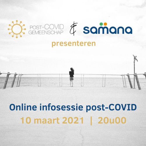 Sidebar event facebook samana post covid 10-3