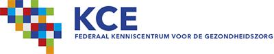 logo_nl KCE