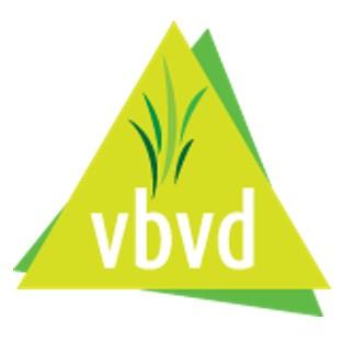 Vlaamse Beroepsvereniging van Diëtisten