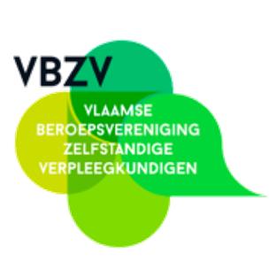 Vlaamse Beroepsvereniging voor Zelfstandige Verpleegkundigen